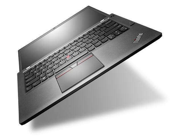 لپتاپ لنوو مدلLenovo ThinkPad T450s