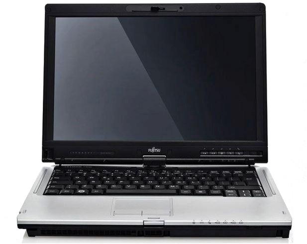 لپ تاپ استوک فوجیتسو LIFEBOOK T900