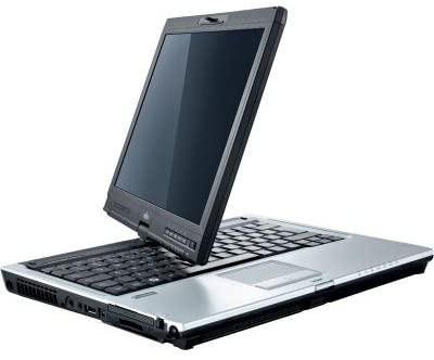 لپ تاپ استوک ژاپنی فوجیتسو
