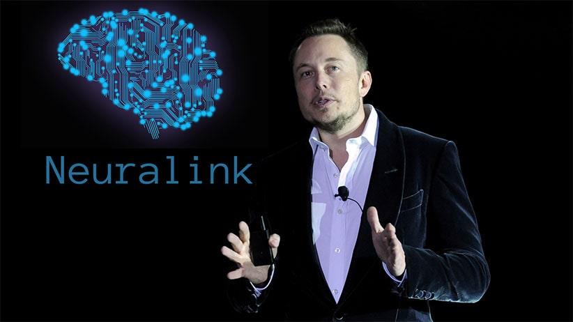 اتصال مغز به کامپیوتر