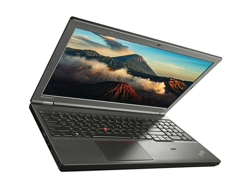 خرید لپ تاپ استوک لنوو - فروشگاه اقساطی 10کالا