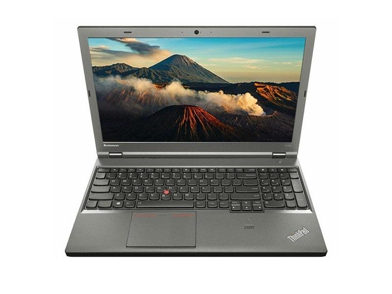 خرید لپ تاپ استوک لنوو- فروشگاه اقساطی 10کالا