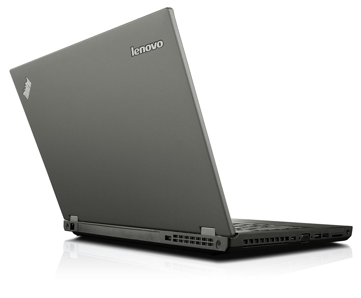 لپ تاپ استوک لنوو - فروشگاه اقساطی 10کالا