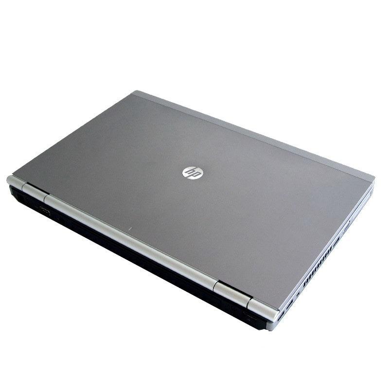 لپ تاپ کارکرده hp-فروشگاه اقساطی 10کالا
