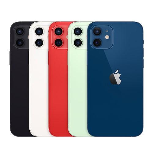 دوربین گوشی آیفون 12 ، نقطه قوت محصول جدید اپل!