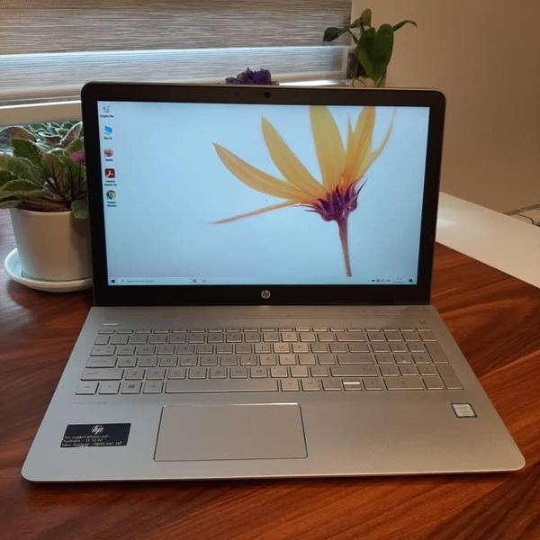 راهنمای خرید لپ تاپ کارکرده